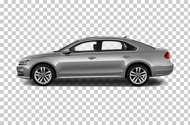 2017 Volkswagen Passat Car 2014 Volkswagen Passat Acura, car.