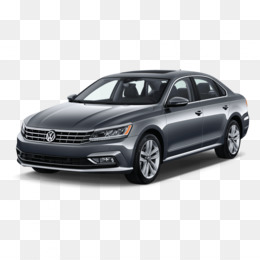 2017 Volkswagen Passat PNG and 2017 Volkswagen Passat.