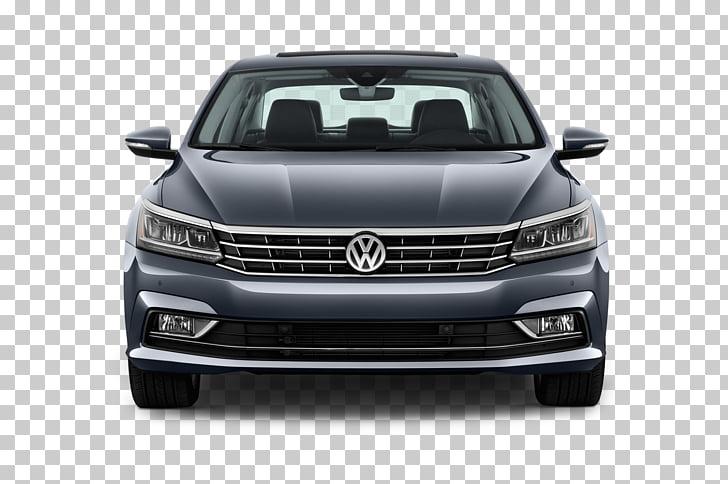 2017 Volkswagen Passat Car 2016 Volkswagen Passat 2018.