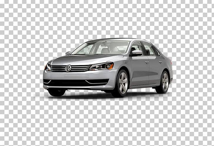 2015 Volkswagen Passat 2017 Volkswagen Passat Car Electric.