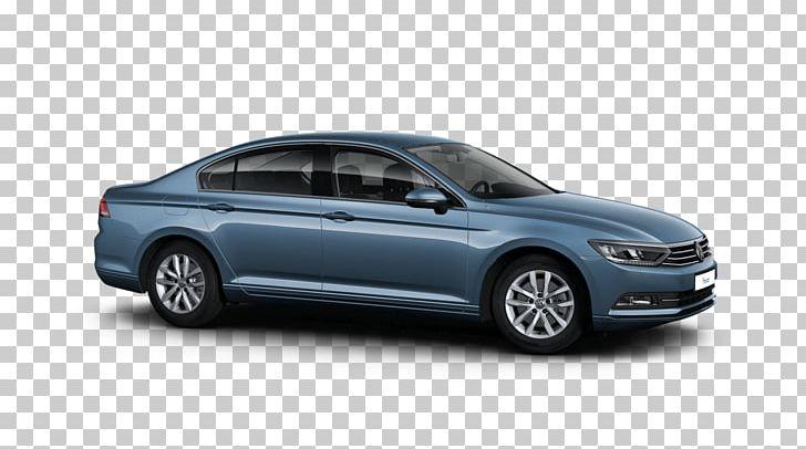 2018 Volkswagen Passat Car Volkswagen Passat Variant 2017.
