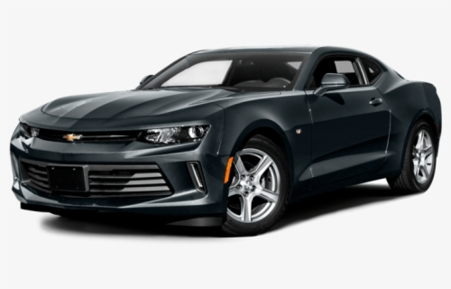 Free Camaro Clip Art with No Background , Page 3.