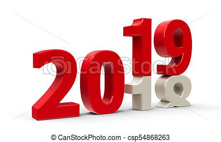 2018.