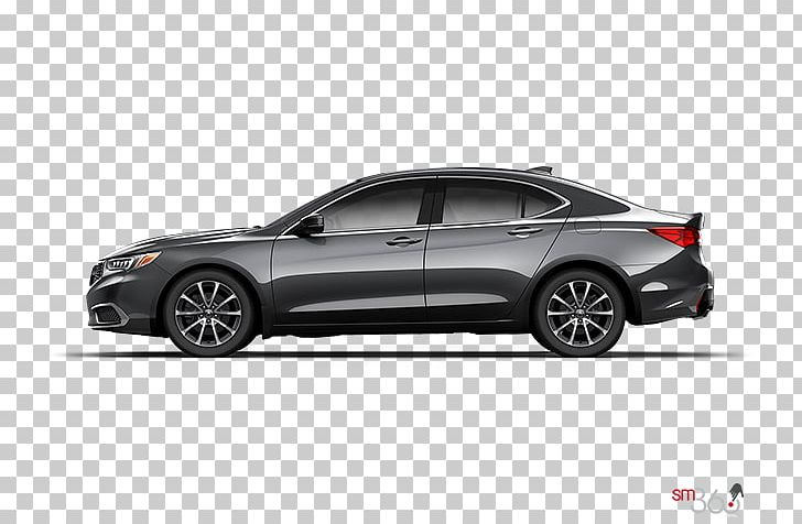 2019 Acura TLX 2018 Acura TLX Car PNG, Clipart, 2018 Acura.