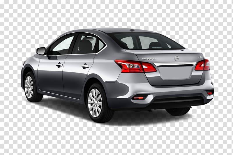Car 2018 Nissan Sentra Nissan Maxima Nissan Altima, car.