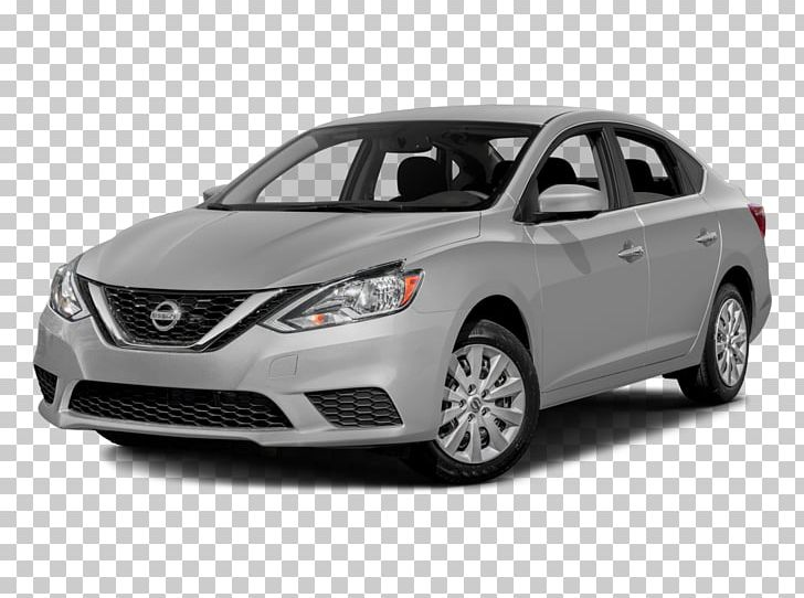 2018 Nissan Altima 2.5 SV Car Test Drive PNG, Clipart, 2018.