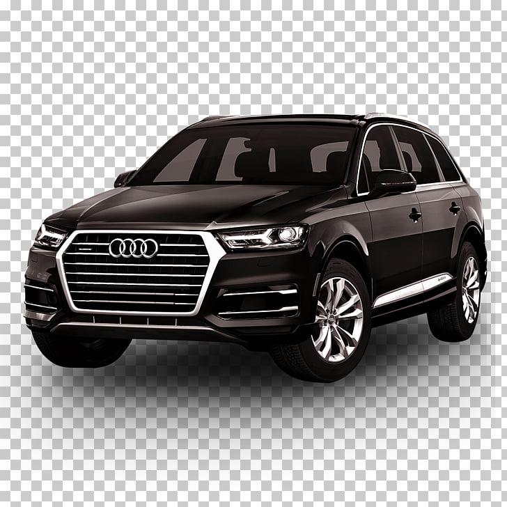 2018 Audi Q5 2017 Audi Q5 Car Audi TT, audi PNG clipart.