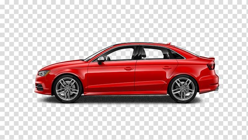 Audi A3 2018 Audi A3 Audi S3 Car, honda transparent.