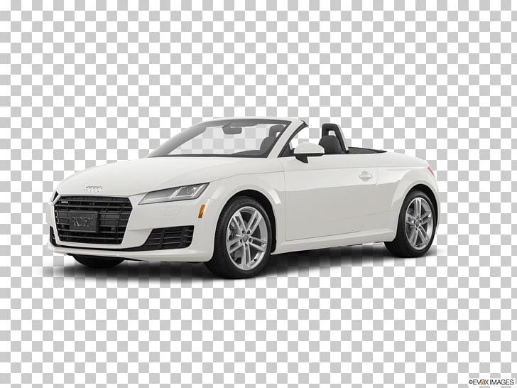 Audi A5 Car 2018 Audi TTS, audi PNG clipart.