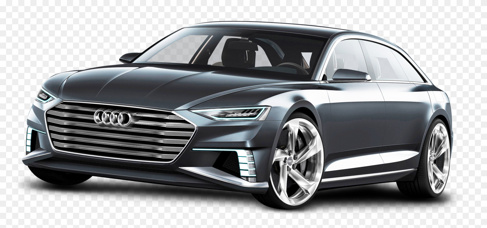 Family Car,Luxury Vehicle,Technology Transparent PNG.