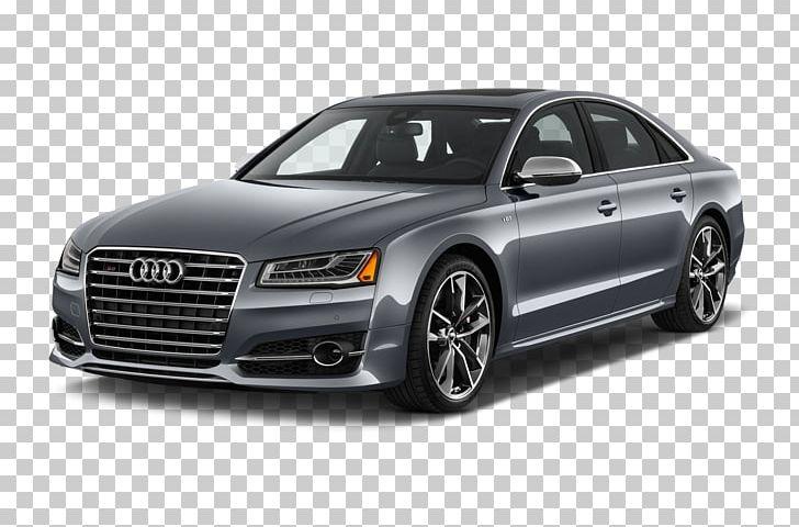 2017 Audi A8 2018 Audi S8 2017 Audi S8 Car PNG, Clipart, 2017 Audi.