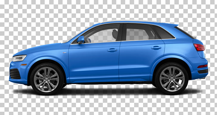 2016 Audi Q3 2018 Audi Q3 Car Mazda, audi PNG clipart.