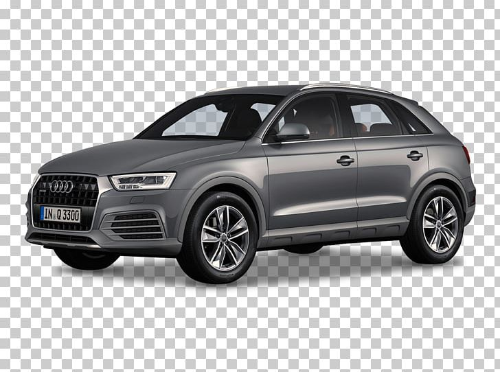 2018 audi q3 clipart Transparent pictures on F.