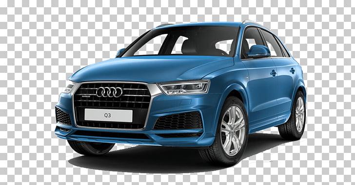 2018 Audi Q3 Audi A3 Car Audi A6, audi PNG clipart.