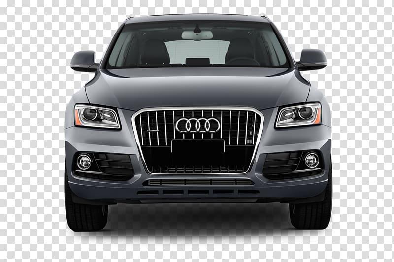 2014 Audi Q5 2018 Audi Q5 Car Sport utility vehicle, audi.