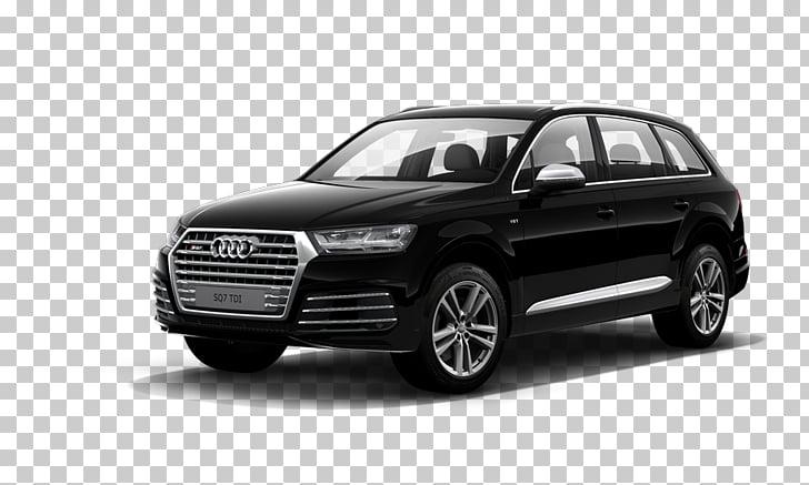 2018 Audi Q5 Audi Q7 Audi A4, audi PNG clipart.