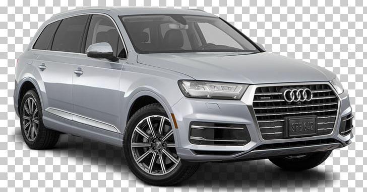 2018 Audi Q7 2017 Audi Q7 Car 2014 Audi Q7 PNG, Clipart, 2007 Audi.