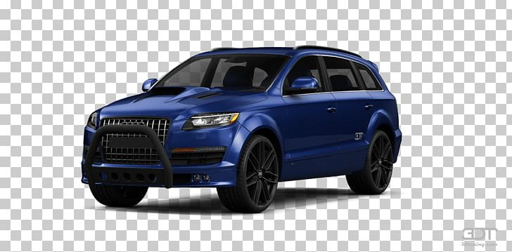 Luxury Vehicle 2018 Audi Q7 Car 2010 Audi Q7 PNG, Clipart, 2015 Audi.