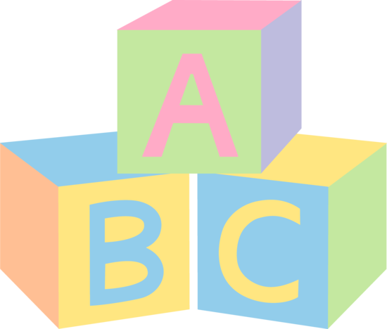 Blocks clipart png » PNG Image.