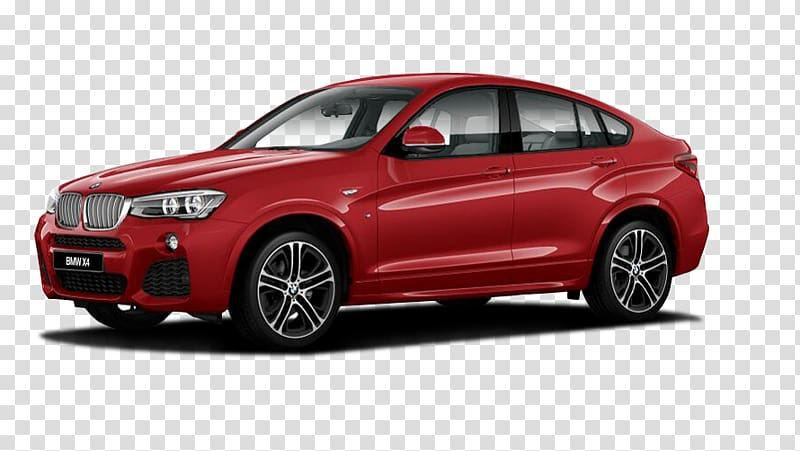 2018 BMW X4 Car BMW X3 2017 BMW X4, bmw transparent.