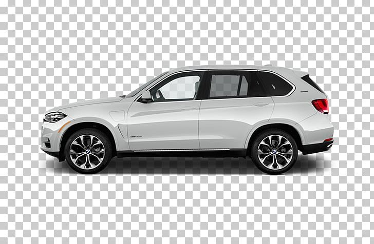 2019 BMW X3 Car BMW X3 XDrive30i Sport Utility Vehicle PNG.