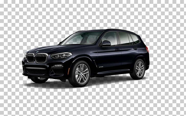 2018 BMW X3 M40i SUV 2019 BMW X4 BMW of Shrewsbury BMW of.