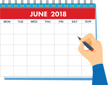 Search Results for calendar clipart.