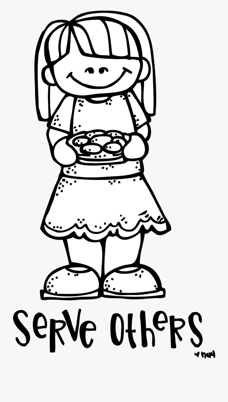 Easter Clipart Religious Lds.
