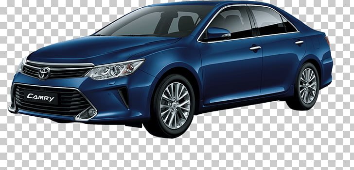 2018 Toyota Camry 2012 Toyota Camry Hybrid Car, toyota PNG.