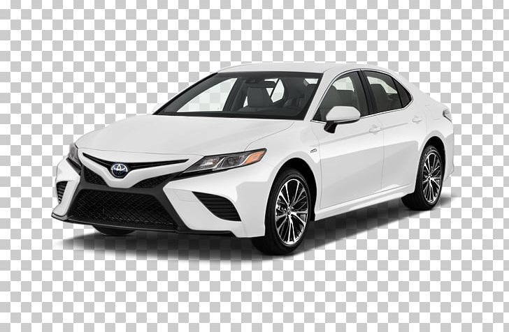 2018 Toyota Camry Hybrid Car Price 2018 Toyota Camry LE PNG.