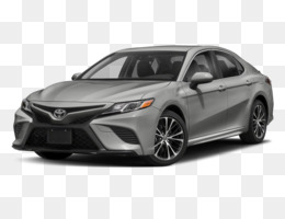 2018 Toyota Camry Xle PNG and 2018 Toyota Camry Xle.
