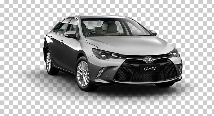 2016 Toyota Camry 2018 Toyota Camry Car Land Rover PNG.