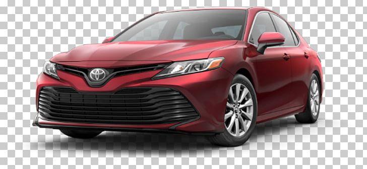 Toyota Tacoma 2018 Toyota Camry L Car Dealership Inver Grove Toyota.