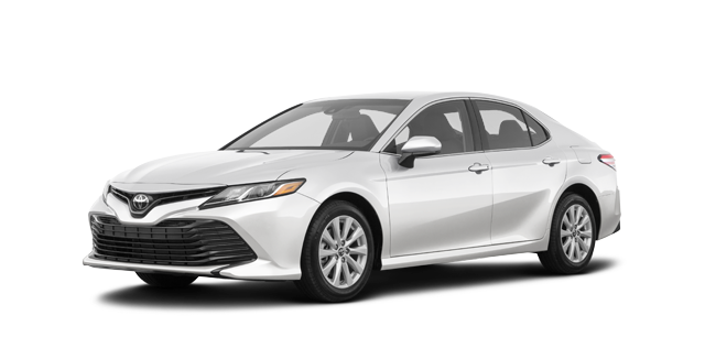 Compare 2018 Honda Accord vs 2018 Toyota Camry.