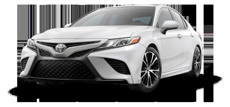 New Toyota Cars Columbus GA.