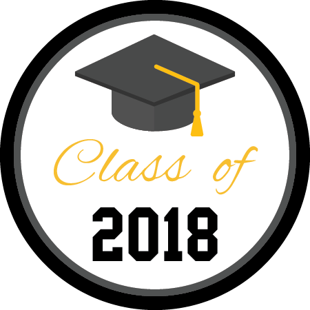 2018 clipart graduation cap, Picture #23854 2018 clipart.