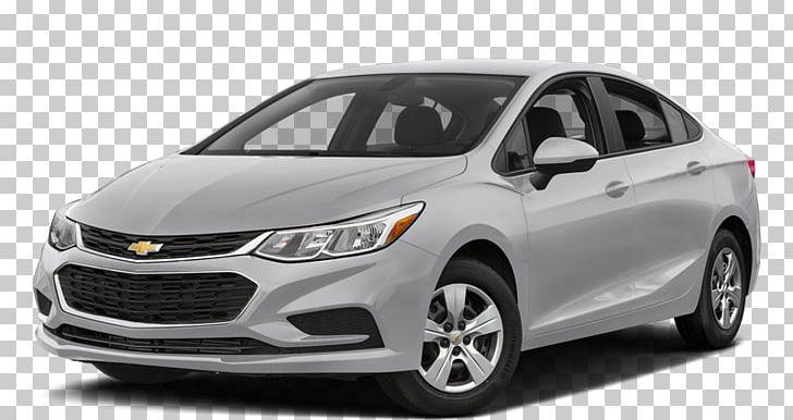 2018 Chevrolet Cruze LS Car 2017 Chevrolet Cruze LS Sedan.