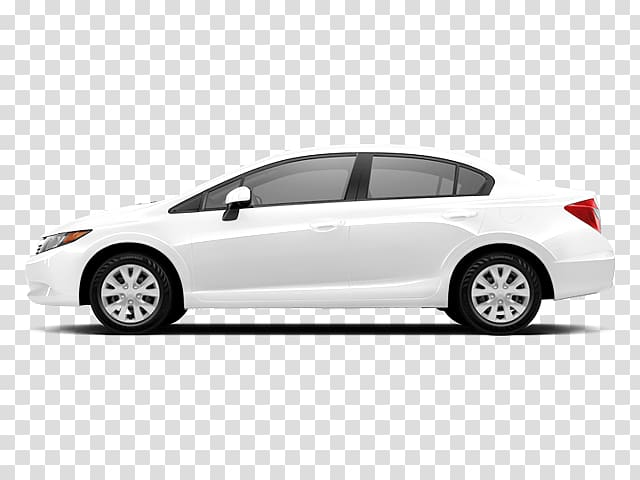 Chevrolet Malibu Car General Motors 2018 Chevrolet Cruze LS.