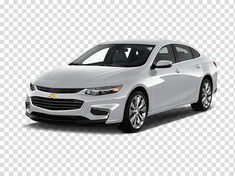 2018 Chevrolet Malibu 2017 Chevrolet Malibu 2015 Chevrolet.