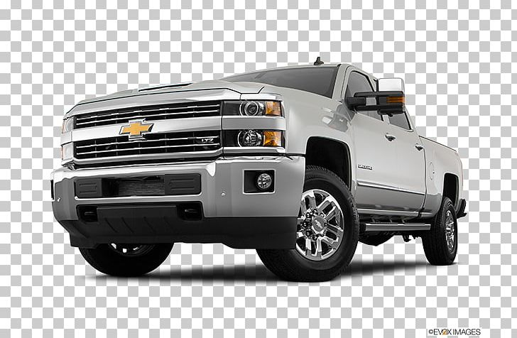 2015 GMC Sierra 1500 2018 Chevrolet Silverado 2500HD Car PNG.