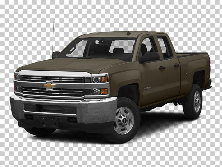 2018 Chevrolet Silverado 1500 2018 Chevrolet Silverado.