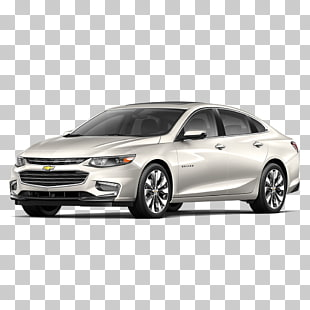 63 2018 Chevrolet Malibu PNG cliparts for free download.