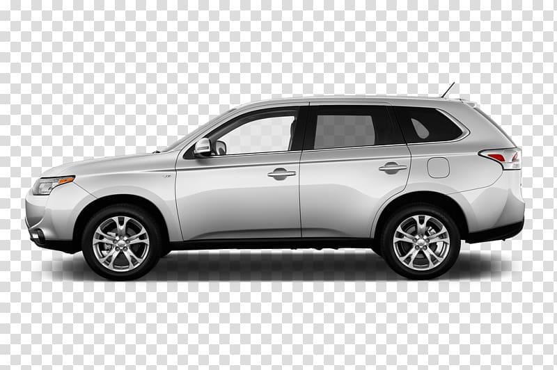 Chevrolet Traverse 2018 Chevrolet Traverse Car 2015.