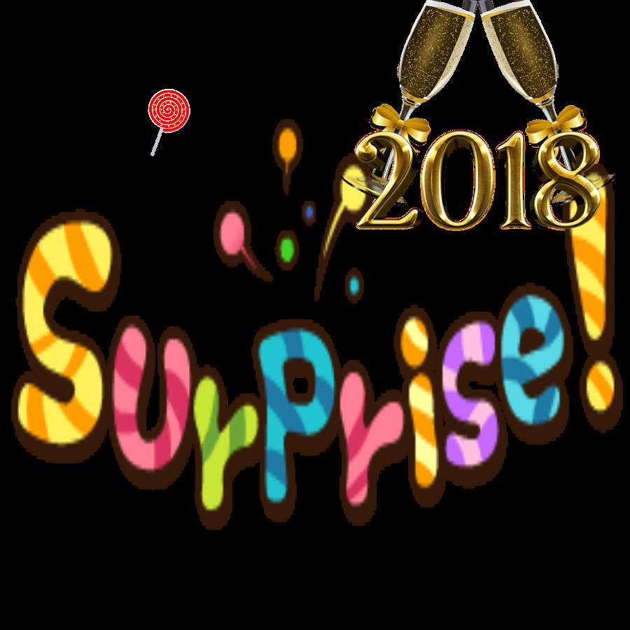 feliz año nuevo /2018.