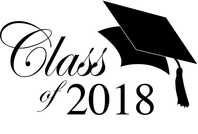 Graduation Black And White Clipart Of Geographics Hat Cass.