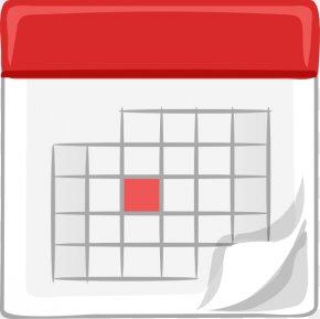 Calendar Date Online Calendar School Year, PNG, 612x640px.