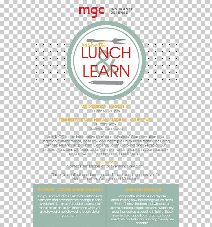 Lunch Google Calendar Learning Information PNG, Clipart.