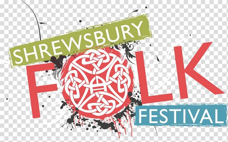 Shrewsbury Folk Festival 2018 Music festival Folk music.