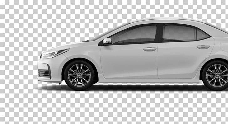 2015 Toyota Corolla Compact car 2018 Toyota Corolla, Toyota.