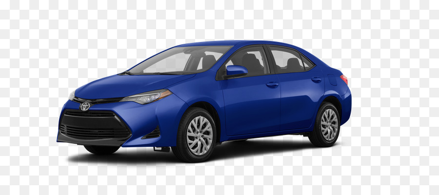 2018 Toyota Corolla LE Sedan Car dealership 2018 Toyota.